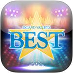 Inland Valley Best Logo